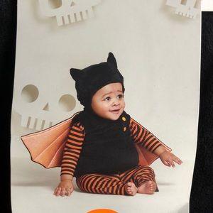 Other - Baby Bat 0-6 months